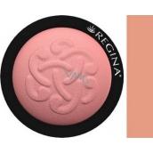 Regina Mineral blush shade 02 3.5 g
