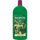 Bopon Conifers liquid mineral fertilizer 1 l