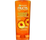Garnier Fructis Goodbye Damage Strengthening Balm For Very Damaged Hair 200 ml