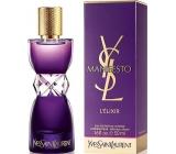 Yves Saint Laurent Manifesto L Elixir parfémovaná voda pro ženy 50 ml