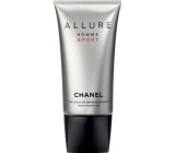 Chanel Allure Homme Sport sprchový gel 150 ml