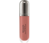 Revlon Ultra HD Matte Lipcolor rtěnka 630 HD Seduction 5,9 ml