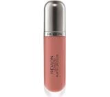 Revlon Ultra HD Matte Lipcolor Lipstick 630 HD Seduction 5.9 ml