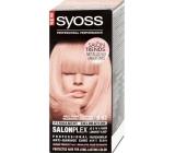 Syoss bar.vl.9-52 Pink goldfish 8334