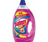 Palmex Color Active-Enzym 6 gel lotion 70 drops 3.5 l