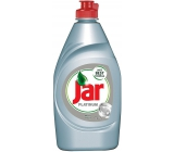 Jar Platinum Artict Fresh 430 ml
