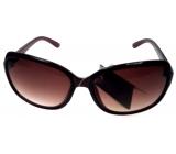 Nac New Age Sunglasses AZ Chic 6120A