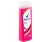 Rexona Lychee Fresh refreshing shower gel for women 400 ml