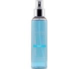 Millefiori Milano Natural Acqua Blu - Water blue Home spray 150 ml