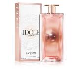 Lancome Idole Aura Eau de Parfum for Women 50 ml