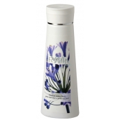 Ryor Cleansing Lotion 200 ml for normal and combination skin