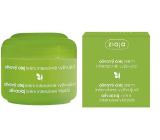 Ziaja Oliva face cream suitable for children from 1 month of age 50 ml