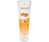 Alpa Aviril hand cream glycerine with beeswax 100 ml
