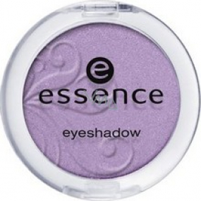 Essence Eyeshadow Mono Eyeshadow 16 shade 2.5 g
