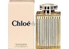 Chloé Chloé Women's Shower Gel 200 ml