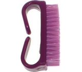 Abella LF 231 hand brush of different colors