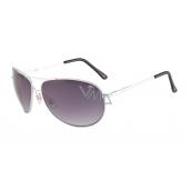Relax Barbada Sunglasses R2220
