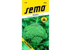 Calabrese Broccoli Semo 0.8 g