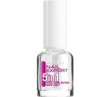 Miss Sports Nail Expert 5in1 Base Coat nail polish 8 ml