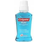 Colgate Plax Multi-Protection Cool Mint ústní voda 250 ml