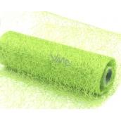 Ditipo Stuha pavučinka zelená 2 m x 75 mm 2817