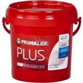 Primalex Plus White Interior Paint 1.45 kg (1 l)