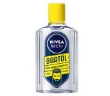 Nivea Men Hair Care Oil 75ml 9259
