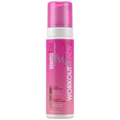 Gift - Minetan Self-tanning Foam 200ml Tea 50ml