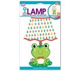 Wall Lamp - Froglet