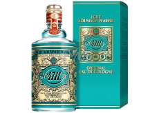 4711 Original Eau De Cologne Molanus Bottle unisex 100 ml