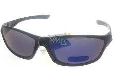 Children sunglasses DD22002