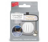 Yankee Candle Candlelit Cabin Charming Scents 30 g