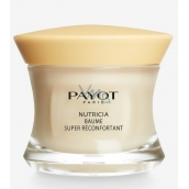 Payot Nutricia Baume Super Reconfort Nourishing Corrective Care For Dry Skin 50 ml