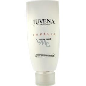 Juvena Juvelia Creamy Mask Plus pleťová maska 100 ml