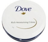 Dove Rich Moisturizing Intensive Cream 150 ml