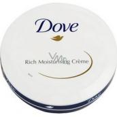 Dove Rich Moisturising Creme intensive cream 150 ml
