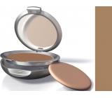 Regina Soft Real Compact make-up kompaktní make-up 03 8 g