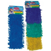 Clanax Mop Chenille Replacement R-12