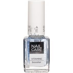 Gabriella Salvete Nail Care Vitamin Booster nail polish 13 11 ml