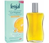 Fenjal Revitalizing foam bath 125 ml