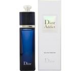 Christian Dior Addict parfémovaná voda pro ženy 30 ml