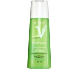 Vichy Normaderm Cleansing astringent tonic for skin with imperfections 200 ml