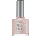 Deborah Milano 7 Days Long Nail Enamel Nail Polish 580 11 ml
