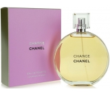 Chanel Chance Eau de Toilette for Women 35 ml