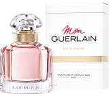 Guerlain Mon Guerlain Eau de Parfum for Women 100 ml