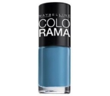 Maybelline Colorama nail polish 285 7 ml