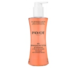 Payot Demaq Gel D'TOX Cleansing Gel 200ml 6005
