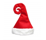 Christmas hat twisted 4285