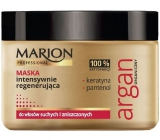 Marion Profi Argan Hair Regeneration Mask 450g 4645