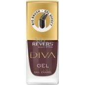 Revers Diva Gel Effect gel nail polish 014 12 ml